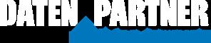 daten-partner-dokumente-dokumentenmanagement-dokumentenauslieferung-logo-weiss